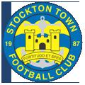 Stockton Town FC