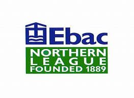 Ebac Northern League