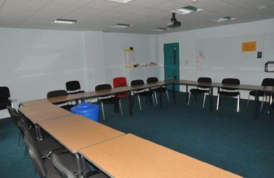 education_room1