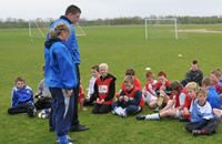football_coaching2_sml