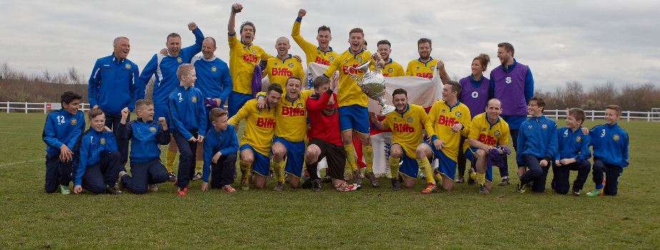 Shipowners-Cup-Winners-20151