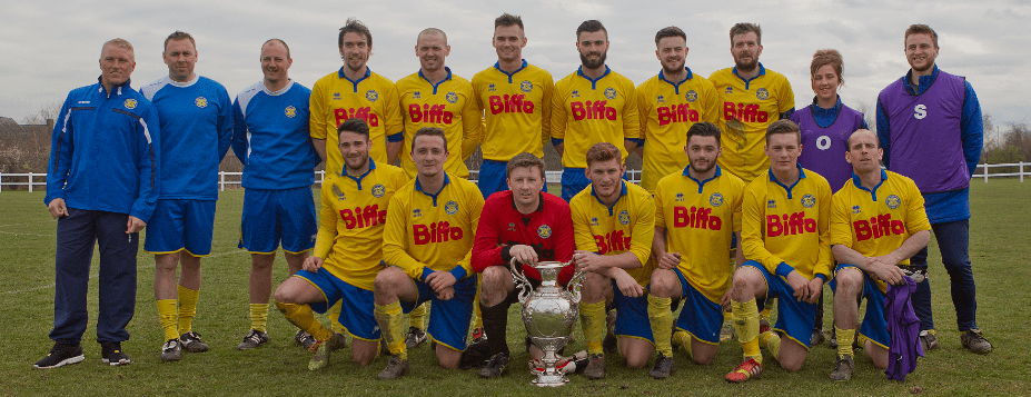 Shipowners-Cup-Winners
