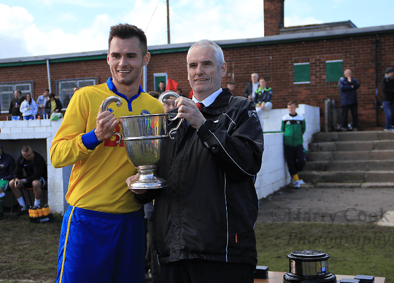 Wearside-League-Cup-2015