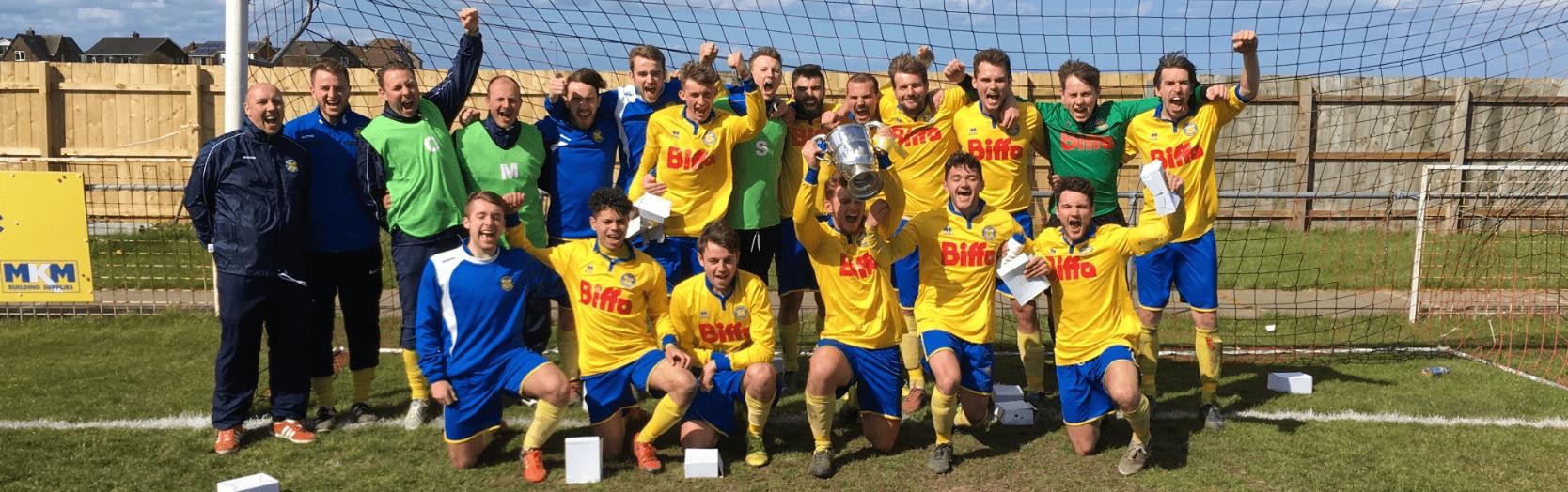 League-Cup-2016