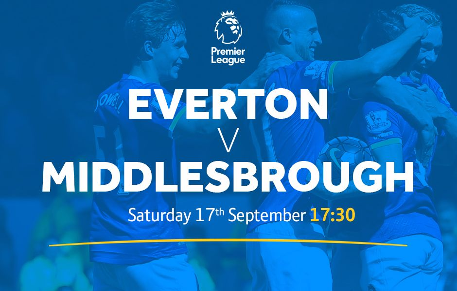 BPL_Everton-V-Middlesbrough_Facebook