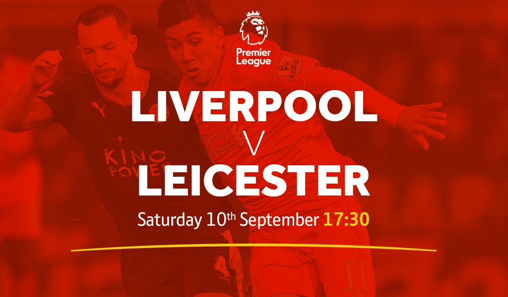 BPL_Liverpool-V-Leicester_Twitter