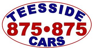 Teesside Cars