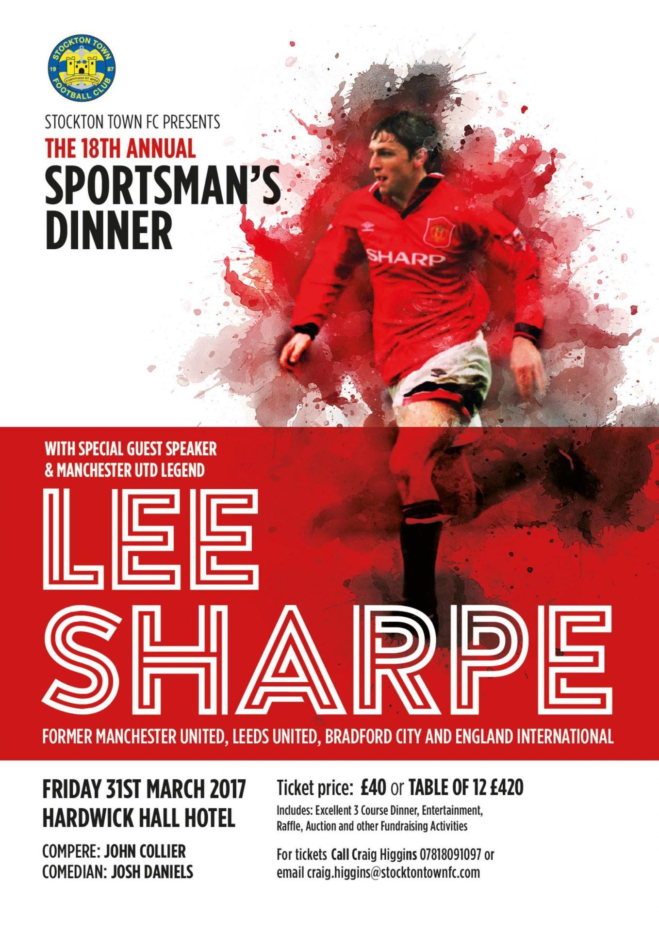 Lee-Sharpe-2017