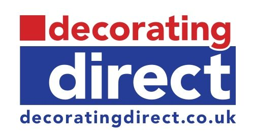 Decorating Direct Logo