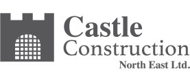 Castle Construction North East Ltd