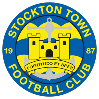 Stockton Town Football Club