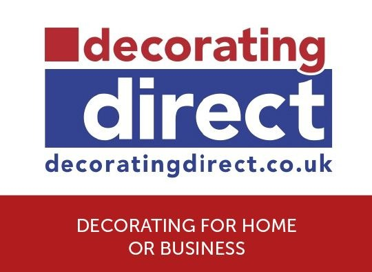 Decorating Direct