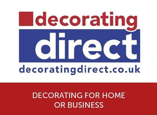 Decorating Direct