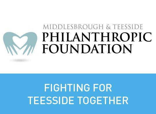 Philanthropic Foundation