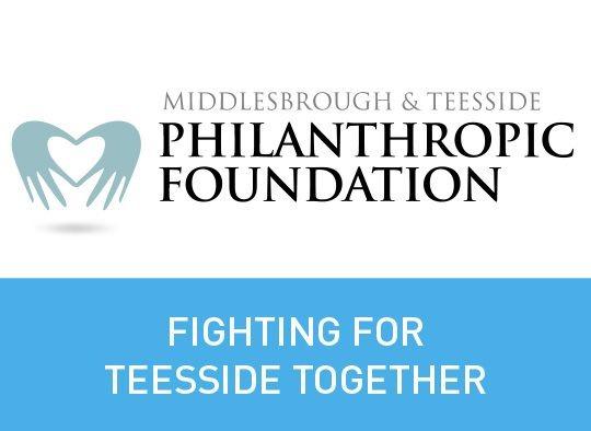 Philanthropic Foundation