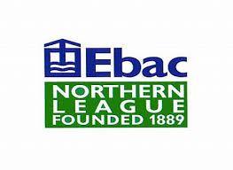 Ebac Northern League