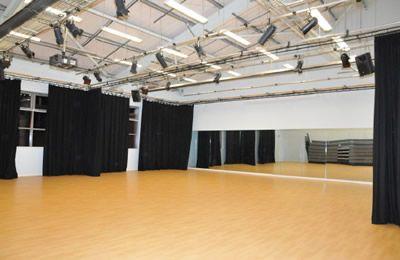 dance_studio2