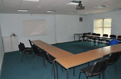education_room2