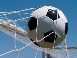 Football Predictor   Stockton Town Football Club