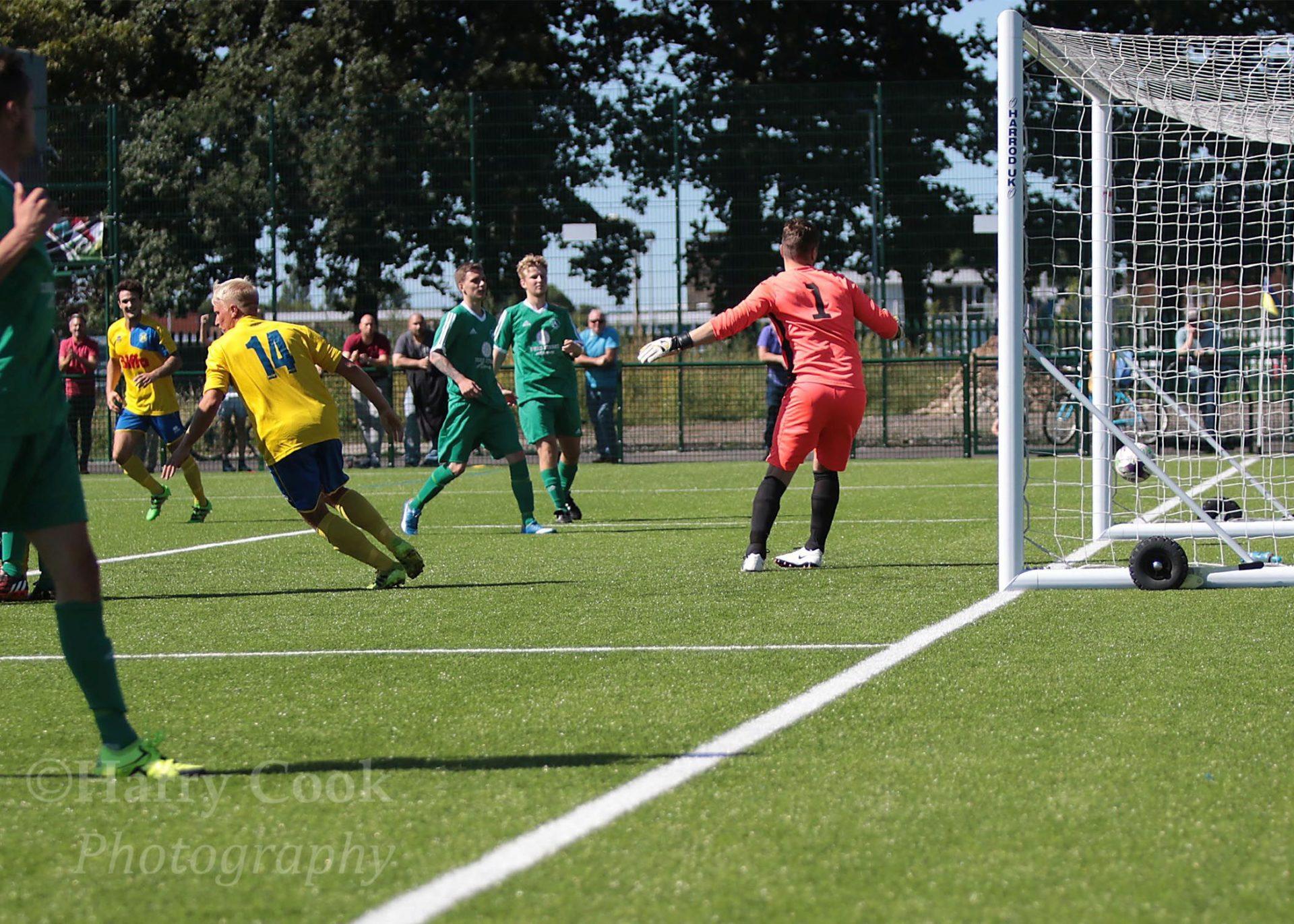 1st-Goal-v-Easi