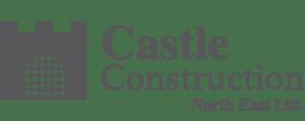 Castle Construction North East Ltd.