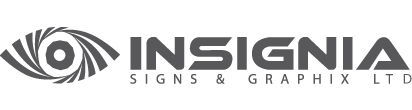 Insignia Signs & Graphix Ltd