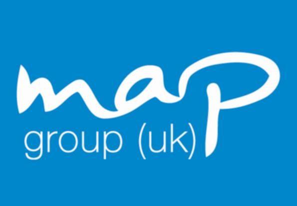 Map Group Uk MAP Group | Stockton Town Football Club Map Group Uk
