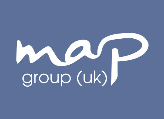 Map Group UK