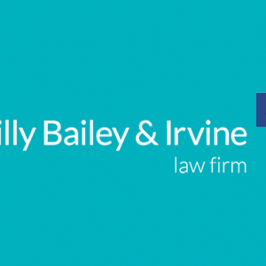 Local Law Firm latest to join forces with the Anchors