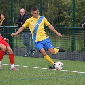 PREVIEW: Free-Scoring Anchors Set For Teesside Tussle With Priorymen