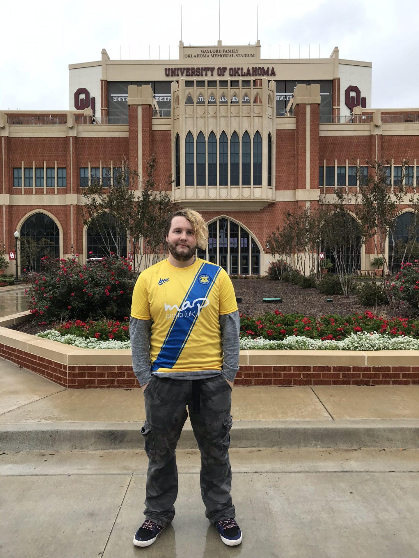 Oklahoma-Gaylord-Memorial-Stadium-Dave-Lawson