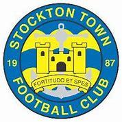 Stockton Town Statement