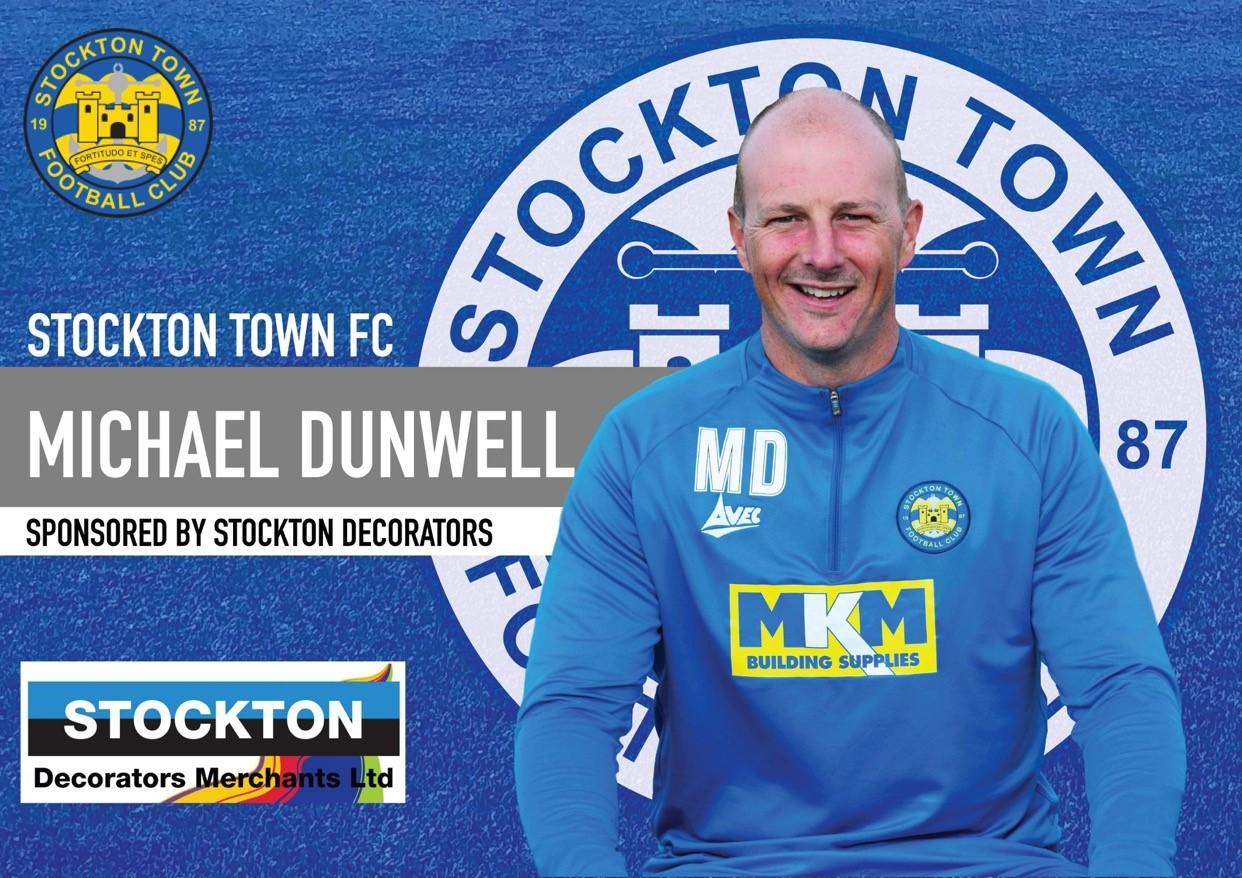 MDunwell