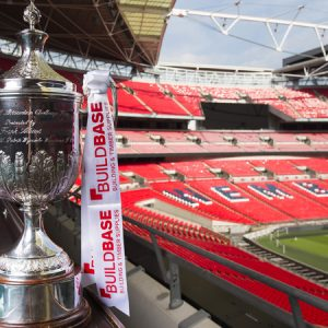 FA Vase Draw to be made today