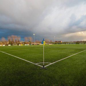 Northern League fixture changes