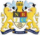 Newcastle Benfield