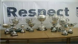 county cups
